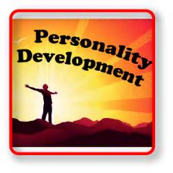 Essay about poise and personality development